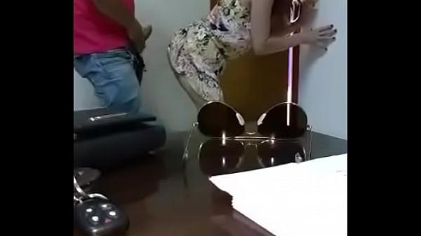 Видео измены жены порно русское