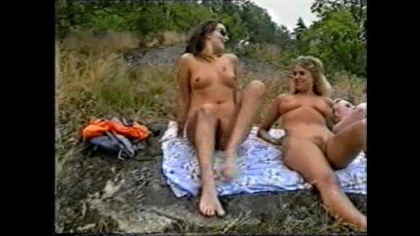 Короткометражное порно худ фильмы