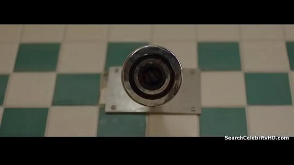Порно видео юноша и сексуальная мамаша