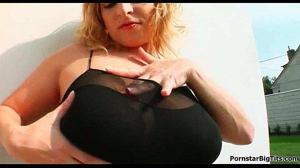 Обучение горничной порно онлaйн