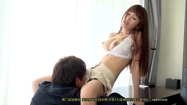 Секс фильмы у японцев