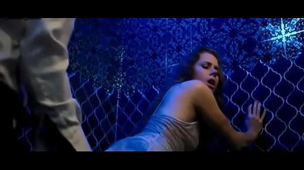 Amy adams lesbian sex scene think
