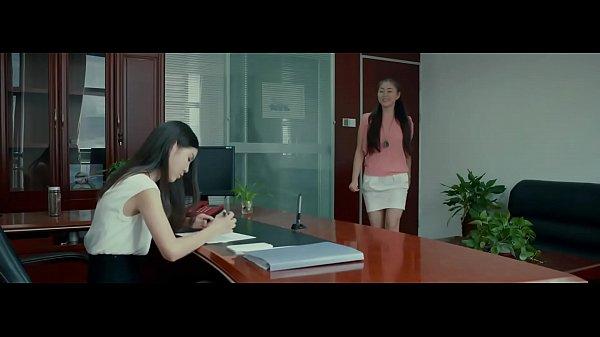 Зрелое порно онлайн для любителей зрелых женщин