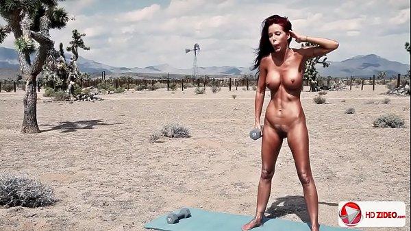 Tabitha stevens naked