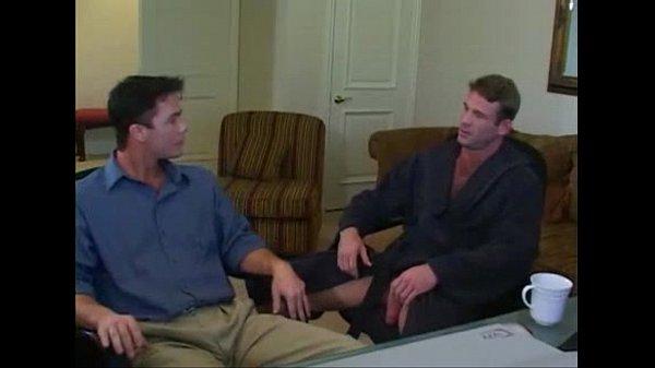 Male Porn Pics Free gay searchengines
