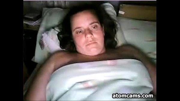 Две сексуальные девушки с большими сиськами занялись жгучим сексом
