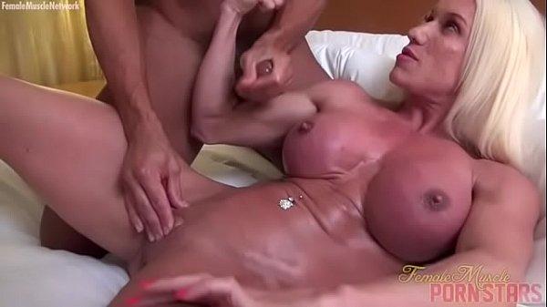 Nude john edwards