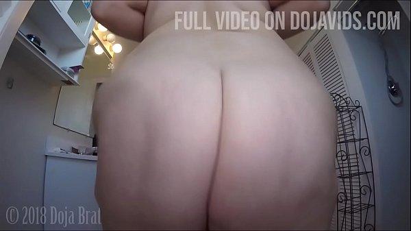 Самая широкая попа жирные ляжки фото