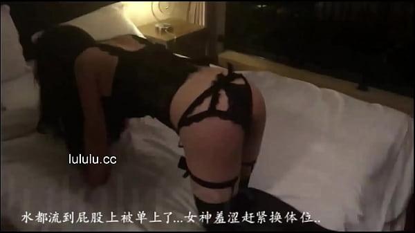 漂亮开朗90后美女酒店内被搞的高潮不断淫水直流国语对白