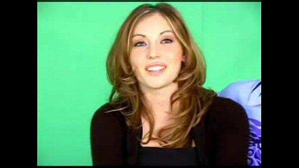 Beautiful Girls: Shawnie Jones/Sugar, Horny Brunette Slides It In Her Wet Clit