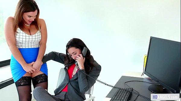 German fisting anal porn