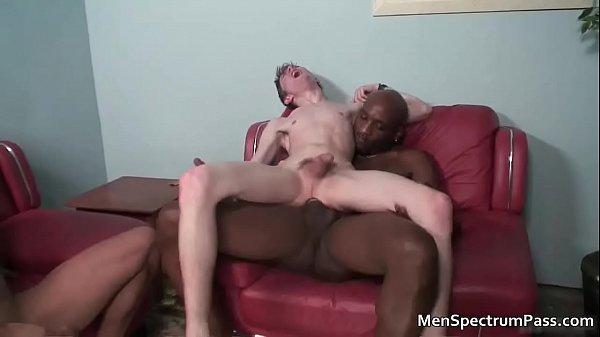 black girl porn free download