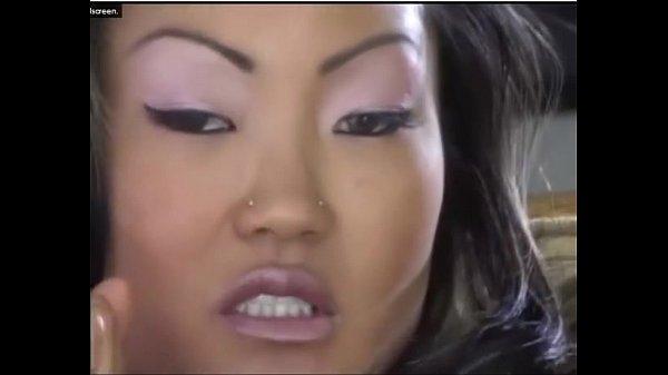 Black Pornstar Lexi