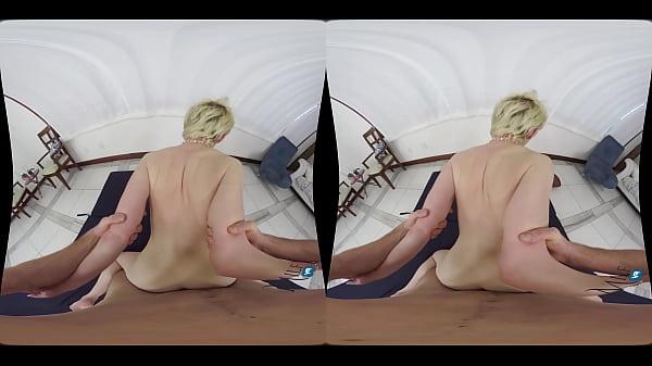 coachs wife horny cougar marie mccray porn video 1