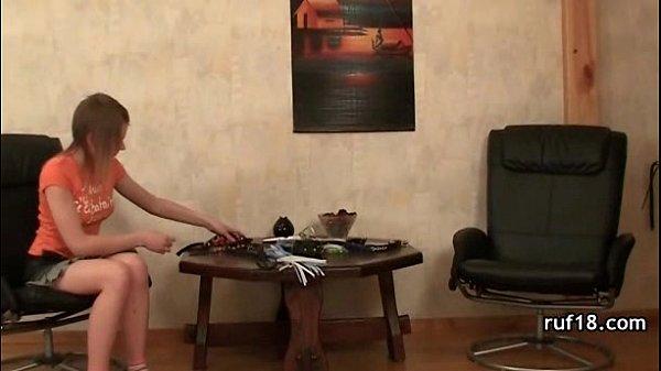 Смотреть порно красивый мама азиатки