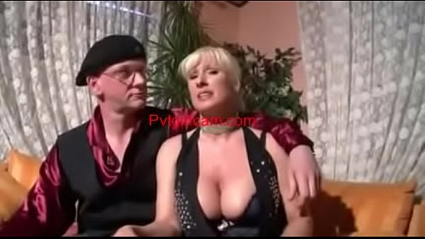 Анальное порно мамаши с сыном онлайн