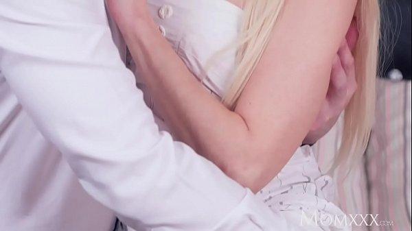 Женские письки толстые блондинк