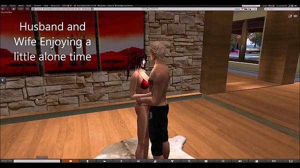 Русский секс массаж в офисе