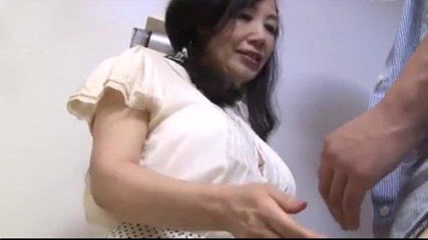 307หนังโป๊เต็มเรื่องไม่เซ็นเซอร์แนวแม่บ้านสาวใหญ่xxx นัดป้ามาเย็ดเล่นท่ากันอย่างเสียว