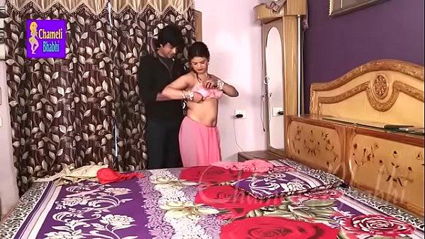 Indian Sexy Bhaviji Miya Khalifa Fucked At Home By Her Devar XNXX.video | U.S  Porn Start | Must Watch |