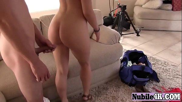 Angie koks видео
