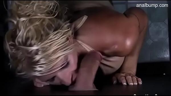 Порно расказы жену трахнули толпой