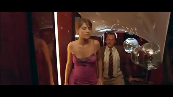 Mélanie Laurent Upskirt Nude In Dikkenek Wwwpornobizga Xvideoscom