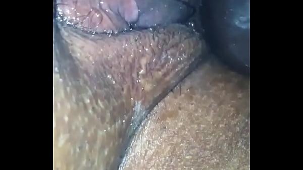 По принуждению отъебали восатую суку