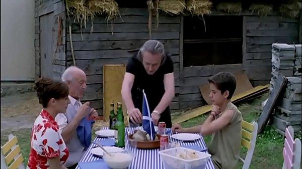 Смотреть эротические откровенные сцены из фильмов