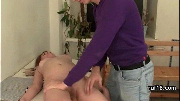Порно культуристки мастурбацыя