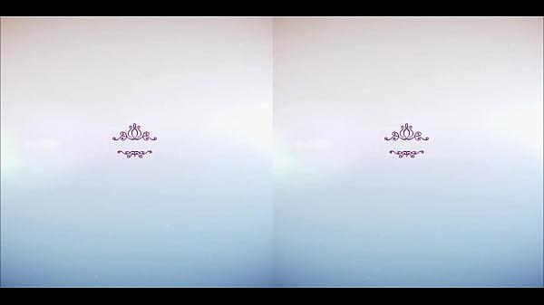 Виртуальные зрелые женшины