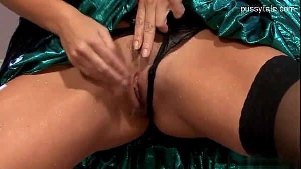 Молодые красивые геи порно