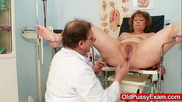 tolstie-ginekologiya-porno-strip-bare