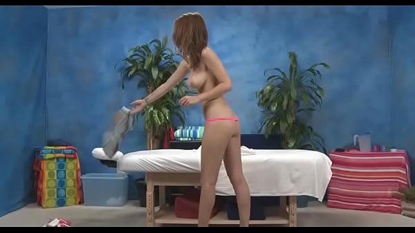 Милена д порно видео онлайн