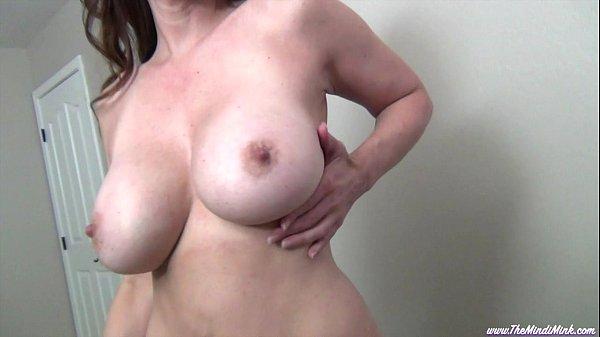 Florida porn mom
