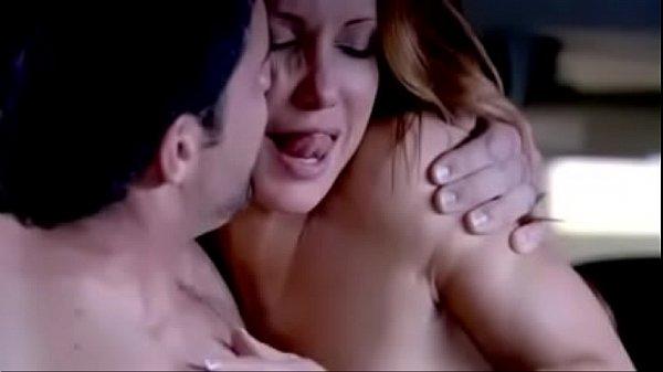 Jennifer Korbin porno
