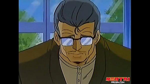 Hentai YURI UNCENSORED