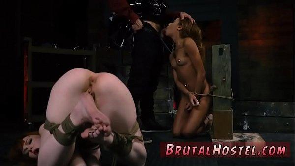 Порно видео порно фильмы на телефон скачать и смотреть