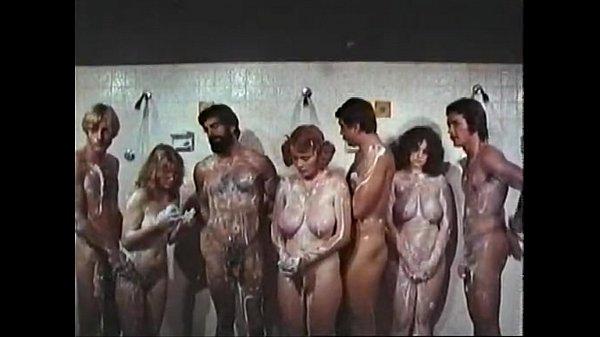 Порно кино русских звезд кино и спорта