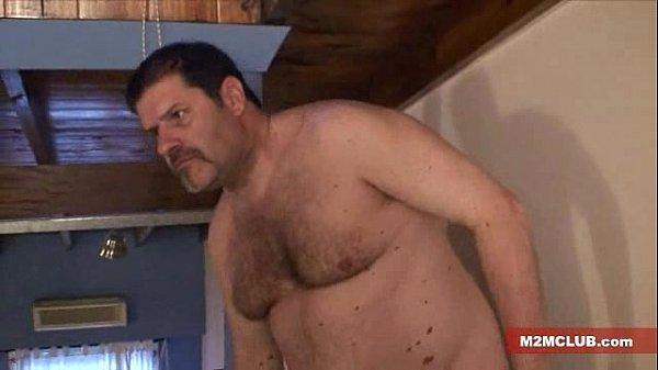 Comment avoir des relations sexuelles avec milfs