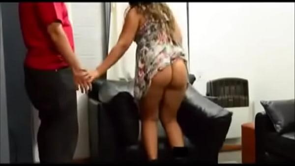 Принудительный секс с студентками видео