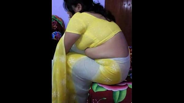 Bangladeshi Meyeder Pachar Chbi-বাংলাদেশি মেয়েদের পাছার ছবি cudacudi24.blogspot.com part-2