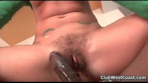pera-onanisti-onlayn-porno