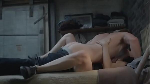 xxnx sexy movie