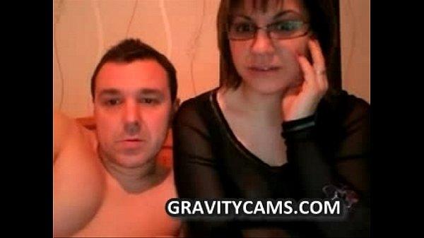 Наши развлечения под порнушку(ДОМАШКА)