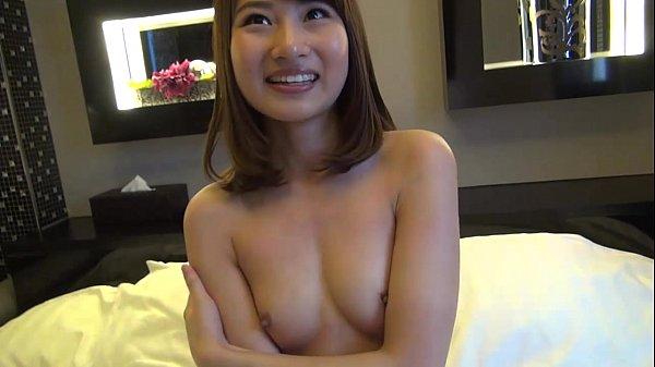 หนังโป๊ญี่ปุ่น สาวน้อยน่ารักๆขาวๆอ้วนนิดๆแต่เด็ดไปอีกแบบ