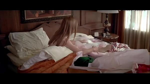 Три члена в анал порно смотреть