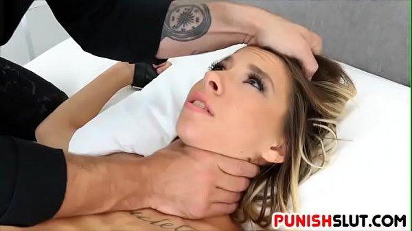 Инцест порно онлайн зрелые мамочки и сыновья смотреть онлайн