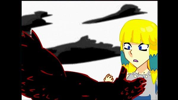 Have kept Legend of zelda skyward sword hentai comic agree