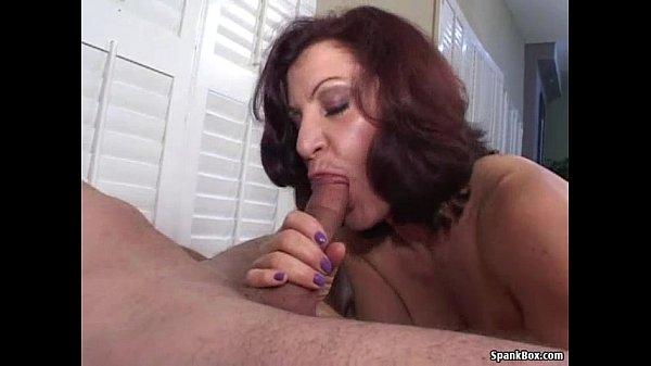 Порно сосушх женшин